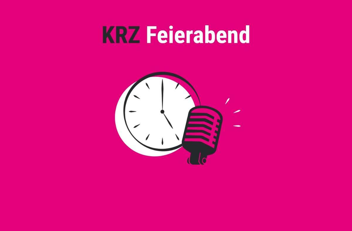 125x125 www.krzbb.de
